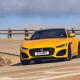 New Jaguar F-TYPE_R Coupé AWD_Sorrento Yellow-13