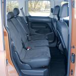 VW Volkswagen Caddy (6)