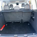 VW Volkswagen Caddy (7)