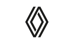nove logo Renault