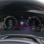 Škoda Octavia RS (6)