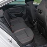 Škoda Octavia RS (7)