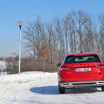 Škoda Octavia Scout (3)