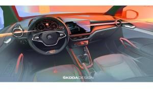 210429-skoda-fabias-interior