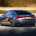 Audi_e-tron_GT_14