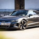 Audi_e-tron_GT_4