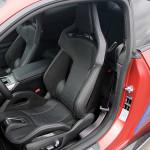 BMW M4 (11)