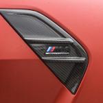 BMW M4 (9)