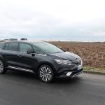 Renault Espace (1)