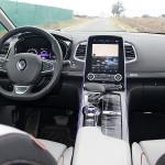 Renault Espace (4)