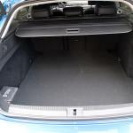 VW Arteon (8)
