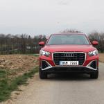Audi Q2 (1)
