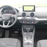 Audi Q2 (6)