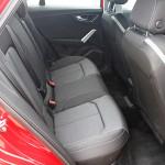 Audi Q2 (7)