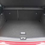 Audi Q2 (8)