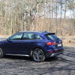 Audi Q5 (3)