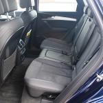 Audi Q5 (7)