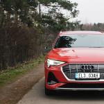 Audi e-tron SB (1)