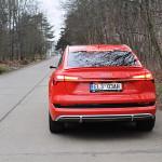 Audi e-tron SB (2)