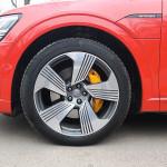 Audi e-tron SB (4)