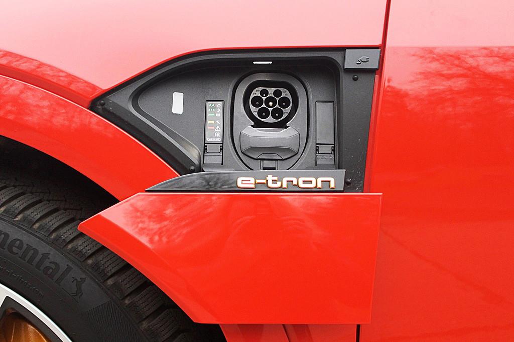 Audi e-tron SB (5)