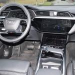 Audi e-tron SB (6)