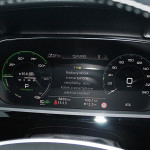 Audi e-tron SB (7)