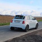 Fiat e (3)