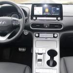 Hyundai Kona e (5)