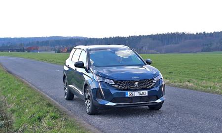 Peugeot 5008 (1)