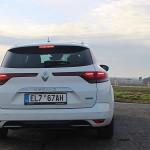 Renault Megane (4)