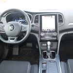 Renault Megane (5)