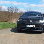 VW iD3 (2)