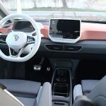 VW iD3 (7)