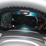 BMW X6 (11)