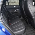 BMW X6 (13)