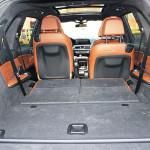 BMW X7 (11)