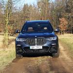 BMW X7 (2)