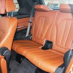 BMW X7 (9)