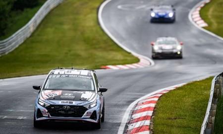 Hyundai i20 N Nürburgring 2021 (3)
