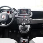 Fiat Panda (4)