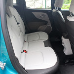 Jeep Renegade (7)