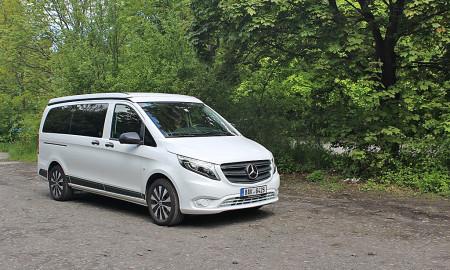 Mercedes Marco Polo (1)