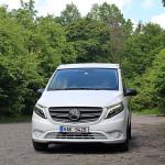 Mercedes Marco Polo (3)