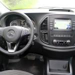 Mercedes Marco Polo (6)