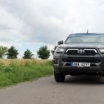 Toyota Hilux (1)