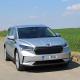 Škoda Enyaq (3)