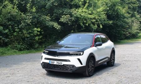 Opel Mokka (1)
