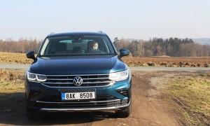 VW Tiguan (3)