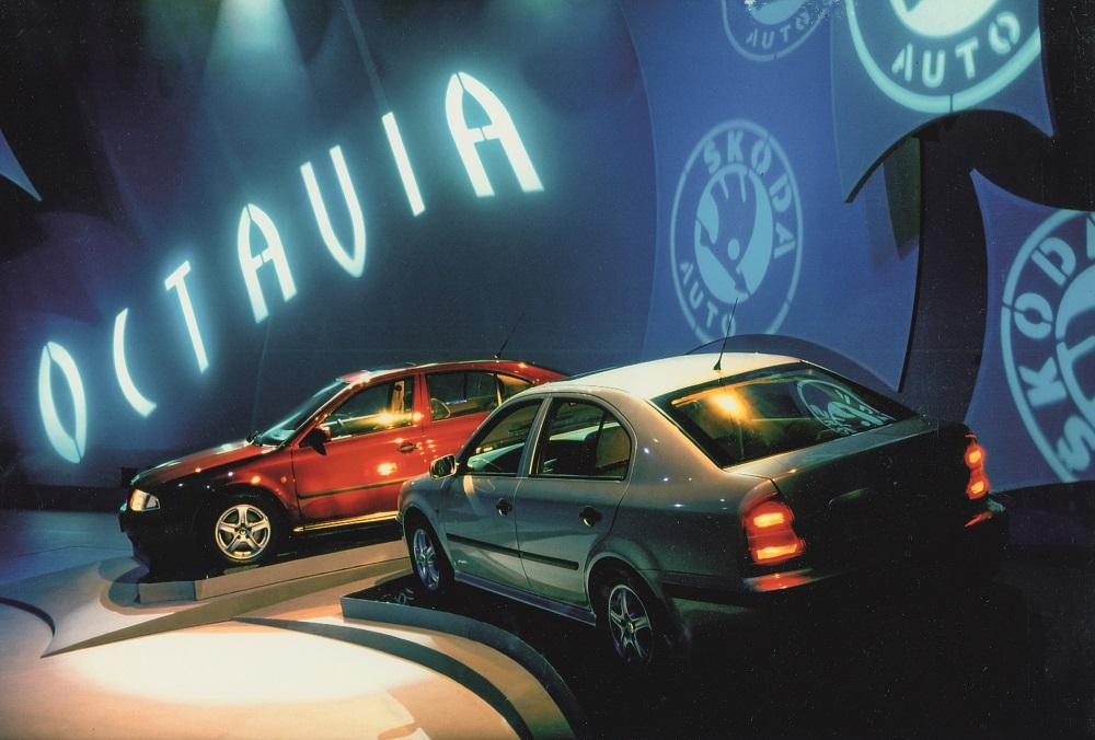 210902-SKODA-OCTAVIA_25th-anniversary-1